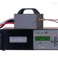 0224美国Ambrell EASYHEAT感应加热器