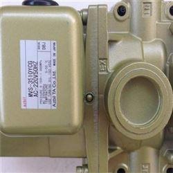 MVS-3504YCG日本TACO双联阀华南地区经销