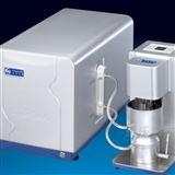 LT2100激光粒度仪
