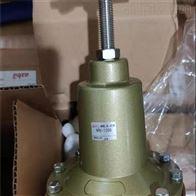 中国总经销TACO双联电磁阀MVS-3510YCG