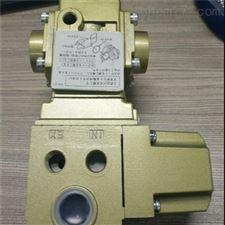 日本TACO双联电磁阀现货