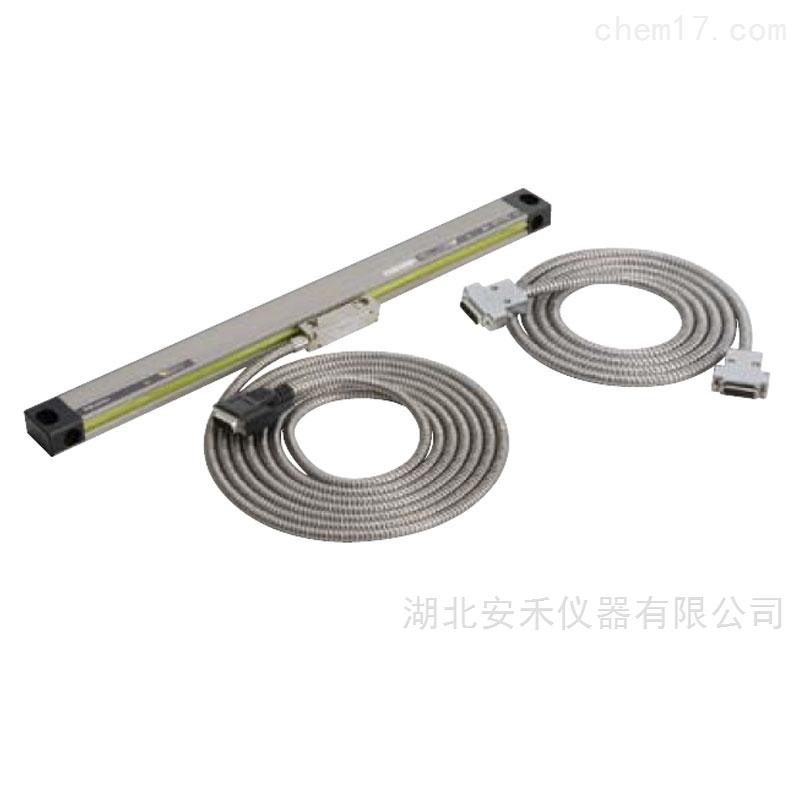 光栅尺AT715高度防污染型