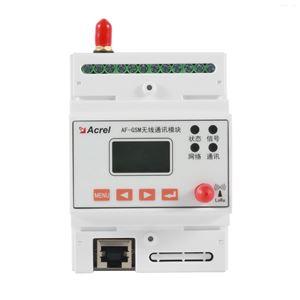 AF-GSM500-4G4G通讯网关 支持HJ212 透传 MQTT协议