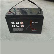 施耐德APC蓄电池M2AL12-17 12V17AH警示设备