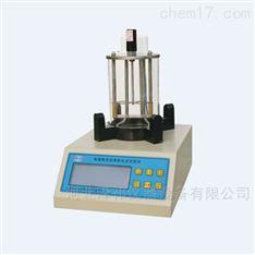 沥青软化点试验仪(电脑液晶高温)