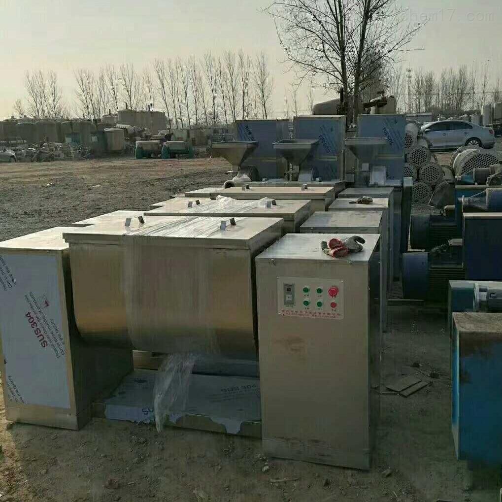 厂家出售二手不锈钢包装机