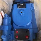 PVH098R01AJ30A25000000200VICKERS威格士液压阀/泵现货供应