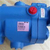 KXCG-6-W100-Z-M-U-H1-10美国Vickers威格士液压泵原装正品直销