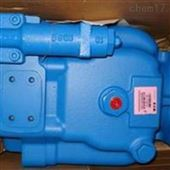 PVQ32B2RSE1S21C1412威格士VICKERS叶片泵现货元旦限时特惠