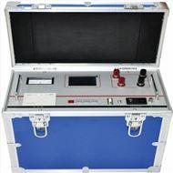 变压器直流电阻测试仪大量供应