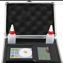 THY-22A油液质量检测仪