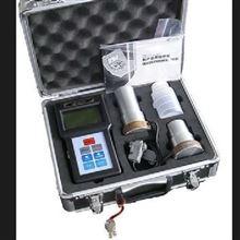 THY-XWB-X辛烷值分析仪