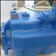 VICKERS方向控制阀DG4V-3-7A-M-U-H7-60