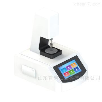 PTT-02薄膜测厚仪