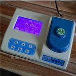 SN-200B-40 多参数水质检测仪 COD氨氮总磷