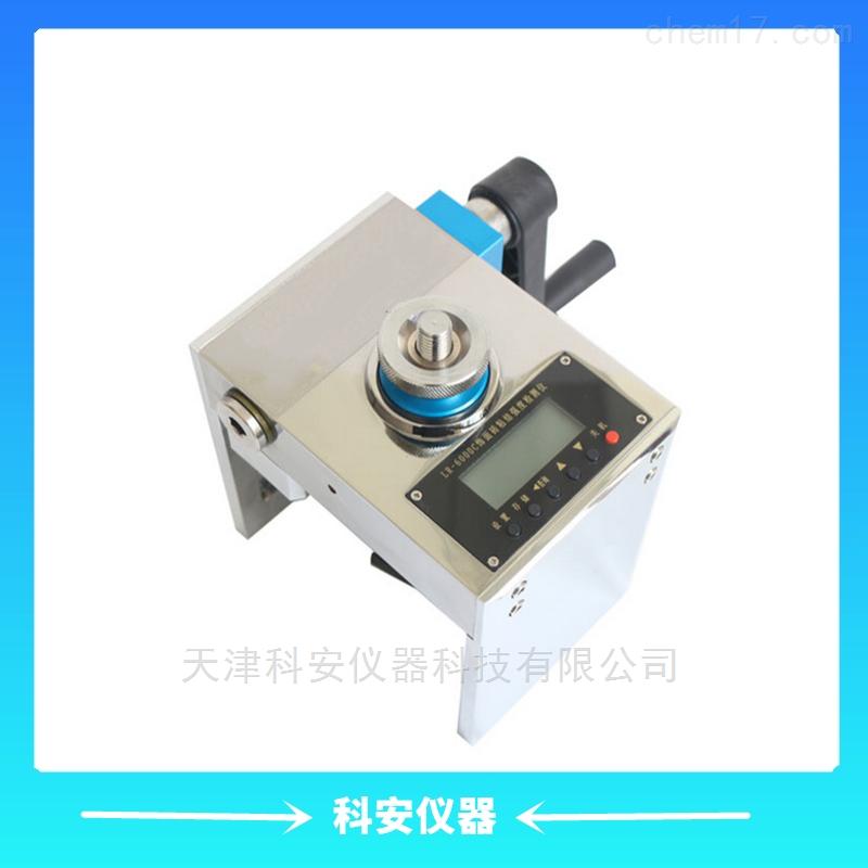 一体式粘结强度检测仪