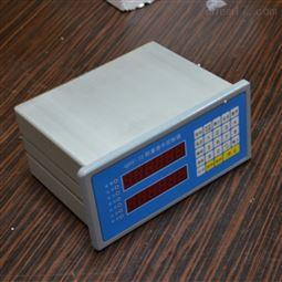 QDI-12C包装减量法称重仪表