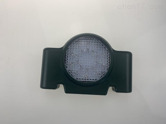 远程方位灯—FL4810厂家
