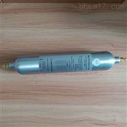安捷倫氣體凈化器大容量通用捕集阱RMSH-2