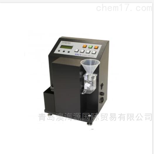 简易磁粉密度仪日本EMIC艾美克磁粉探伤仪