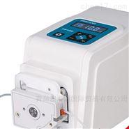 FP100-1实验室微管泵组日本原装进口