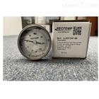 美国REOTEMP品牌XR060XD23SS温度计