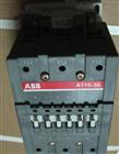 ABB中压变频器原装进口报价