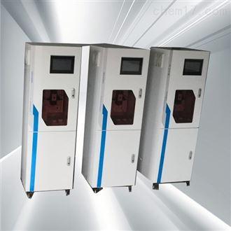 LB-8040-TP总磷水质在线分析仪青岛路博厂家直销