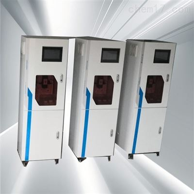 LB-8040-TP总磷水质在线分析仪金沙国际唯一官网