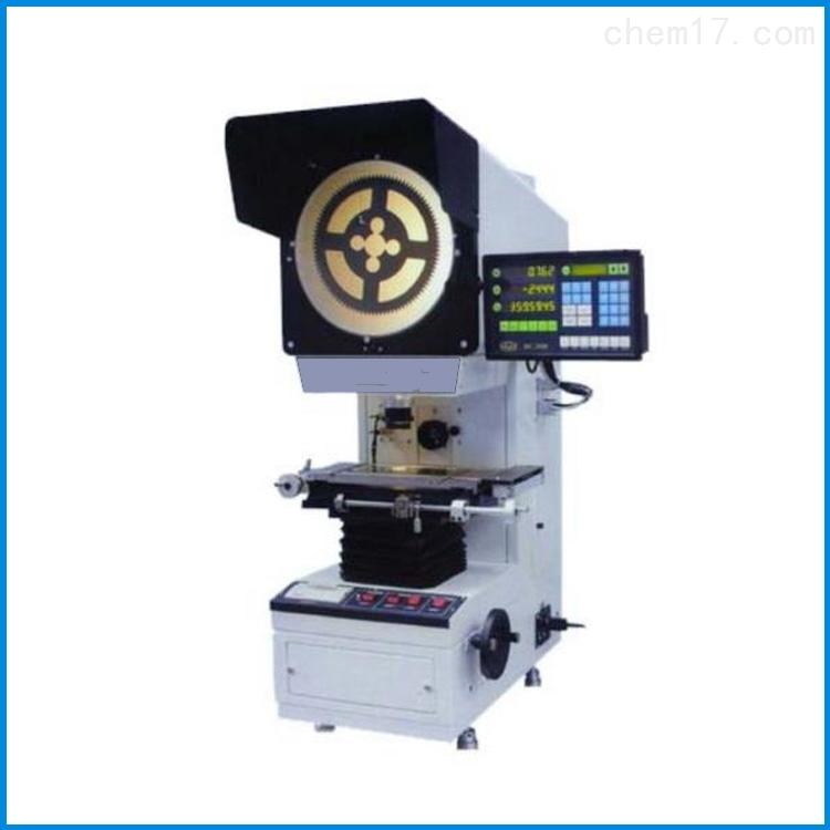 测量投影仪、轮廓测量仪
