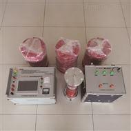 串联谐振耐压试验装置实用方便