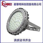 化工厂BZD180-101免维护LED防爆灯 圆形