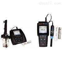美国ORION奥立龙溶解氧测量仪