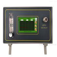高精度智能微水測量儀