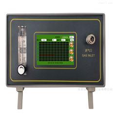 sf6水準儀高精度智能微水測量儀