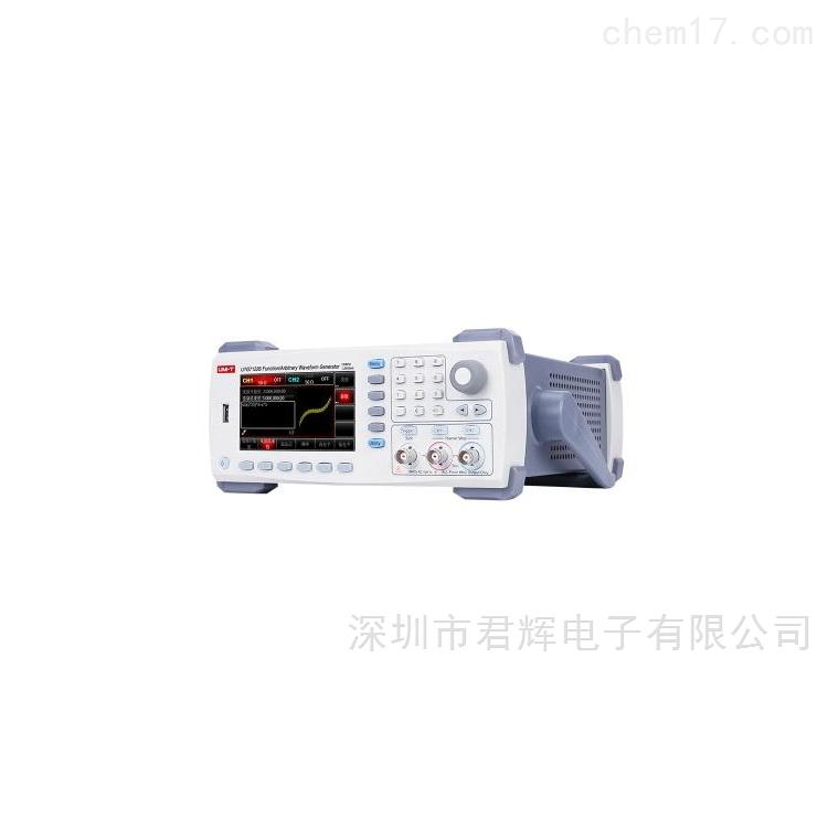 UTG7122B函数波形发生器