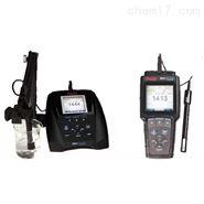 美國ORION奧立龍電導率測量儀