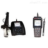 美国ORION奥立龙电导率测量仪