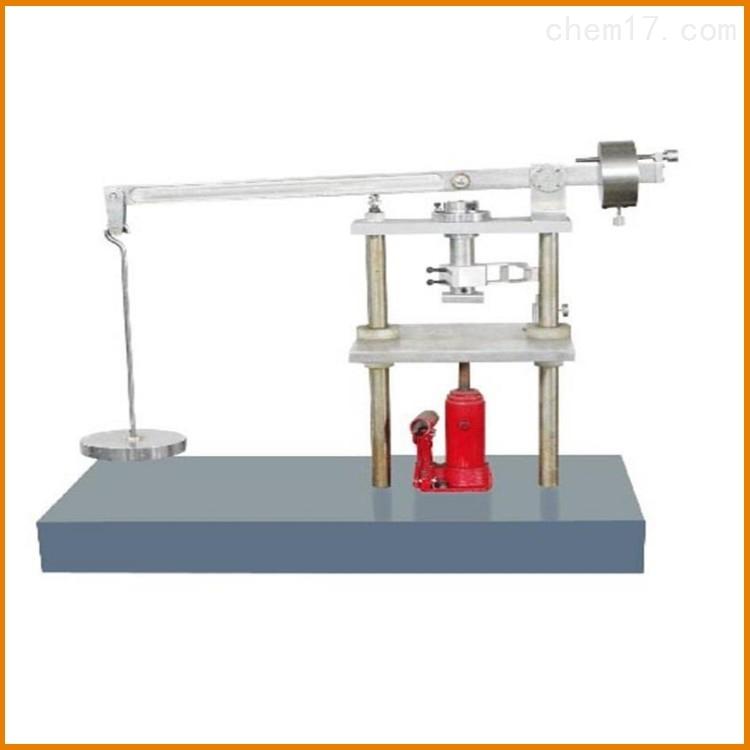 电工导管压力试验机、塑料压力测试仪