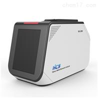 钢研纳克NX-200S便携式土壤重金属检测仪
