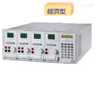 Model 6310A系列直流電子負載