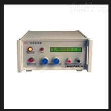 ZBY-1直流标准源检测仪器