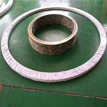 株洲市供应304内外环石墨金属缠绕垫