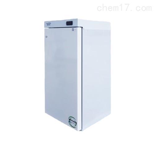 澳柯玛零下25℃低温保存箱DW-25L116