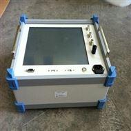 低价正品变压器绕组变形测试仪