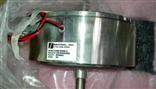 瑞士原装Magtrol扭力传感器LB 225-011/001