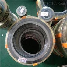 无锡换热器金属缠绕垫片厂家直销