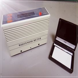 ZRX-30327便携式白度仪