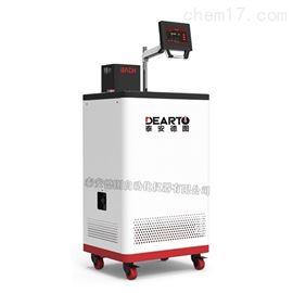 DTS-CT300智能精密恒温槽容积大