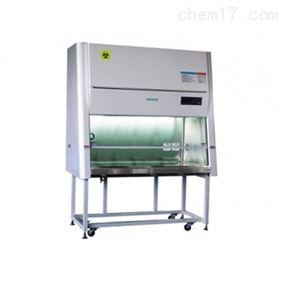 BCM-1000/1300/1600A安泰单人单面超净工作台